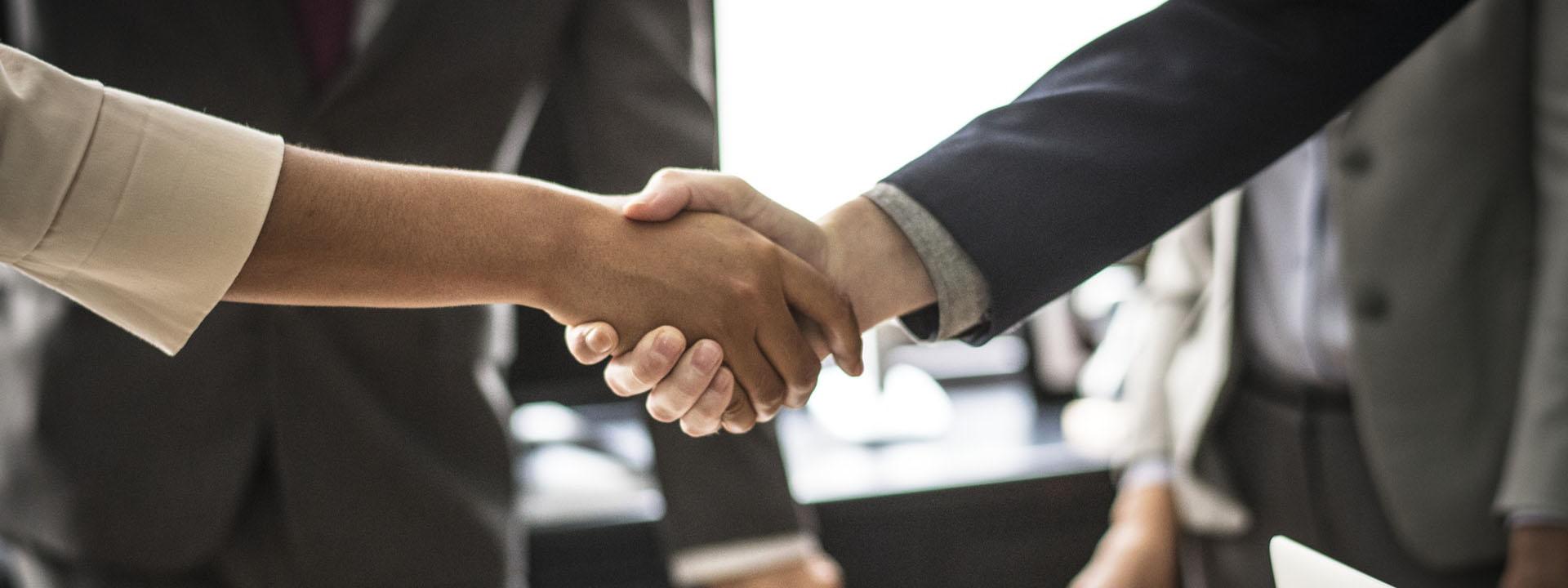 Online B2B Business Platform Manufacturers, Suppliers