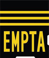 http://www.empta.org.my/