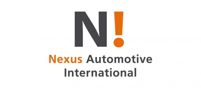 https://www.nexusautomotiveinternational.eu/