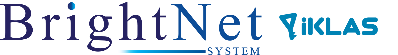 BrightNet IKLAS Key Management System